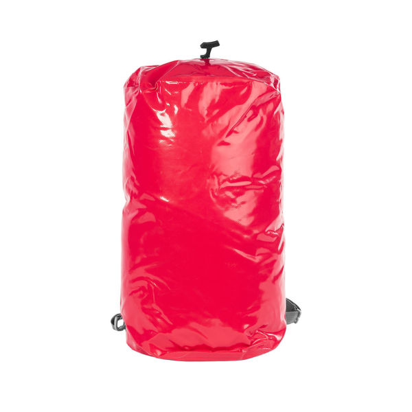 PRO-TECT WATERBAG PACK