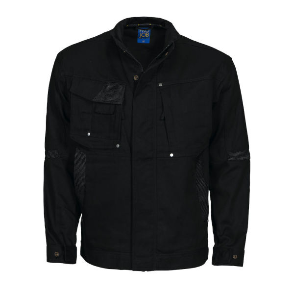 PROJOB 5414 WORKER JACKET