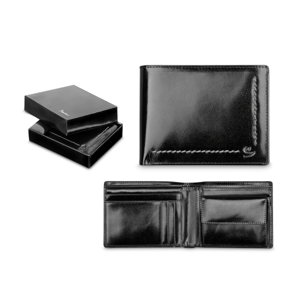 Angelo. Wallet