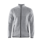 Craft Emotion Full Zip Jacket Men Hoodies & Sweatshirts