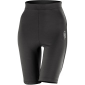 Womens sprint short