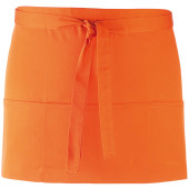 orange one size
