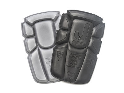 9944 Technical Kneepads