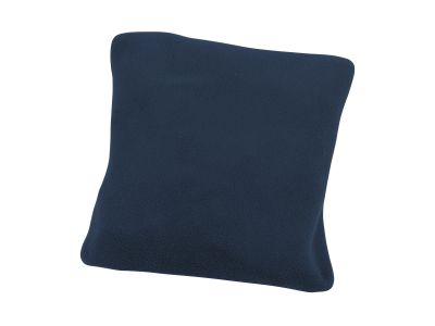PillowPlaid 2-in-1 (220 g/m²)