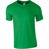 irish green 3xl