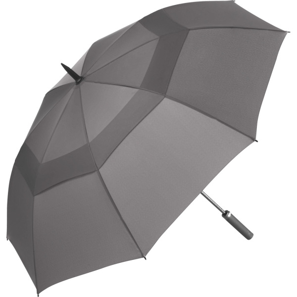 AC golf umbrella Fibermatic XL Vent