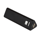 CM-6084 Power Bank Hydrus