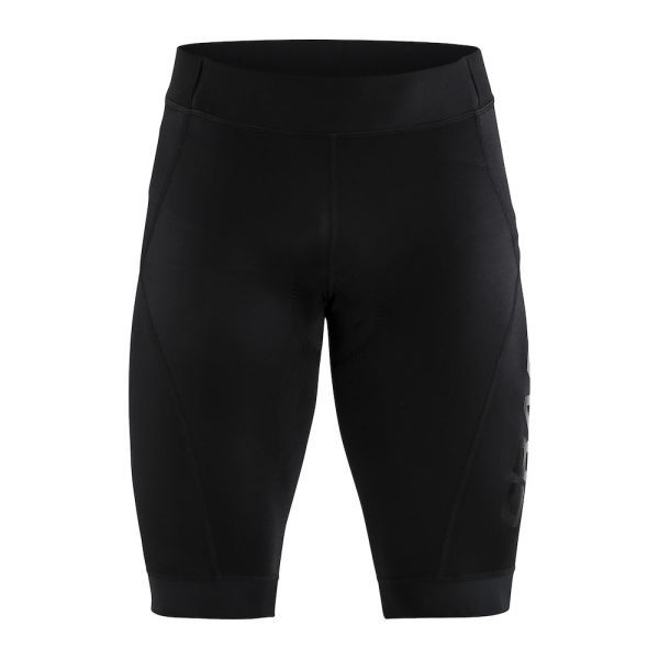 Craft Essence Shorts Men
