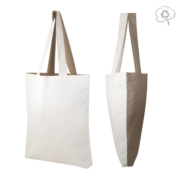 VISVERSA - Shopper