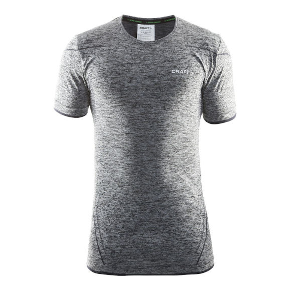 Craft Active Comfort Rn Ss Men Jerseys & Tees