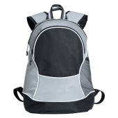 Basic Backpack Reflective Bags