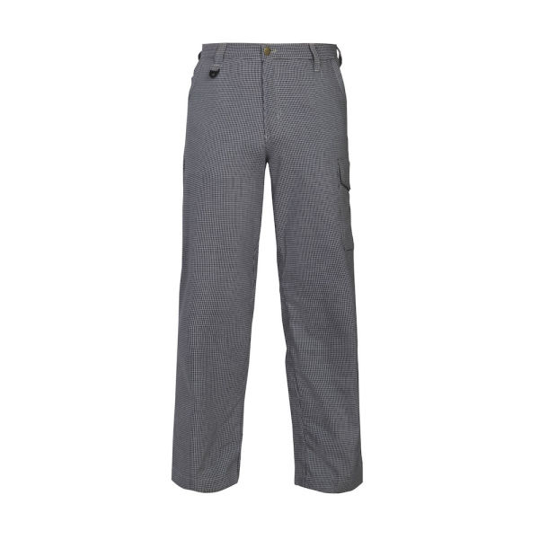 PROJOB 7504 LADIES PANTS