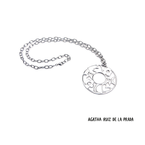 Ketting Astra