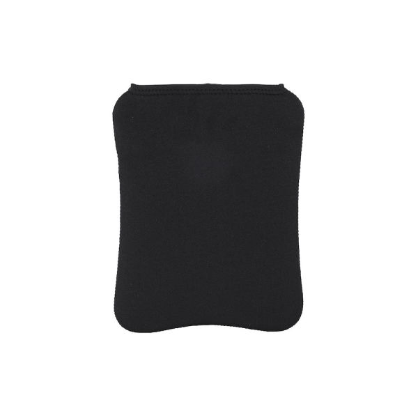 NEOPRENE TABLET CASE
