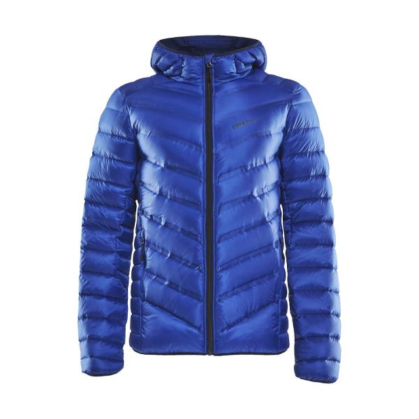 Craft Lt Down Jacket Men