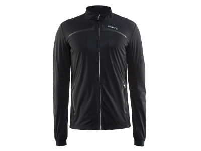 Intensity Jacket Men