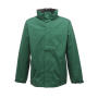 Ardmore Jack XL Bottle Green/Seal Grey (Solid)