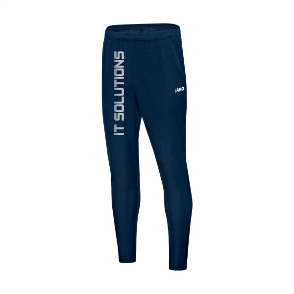 Jako® Training trousers Classico mens