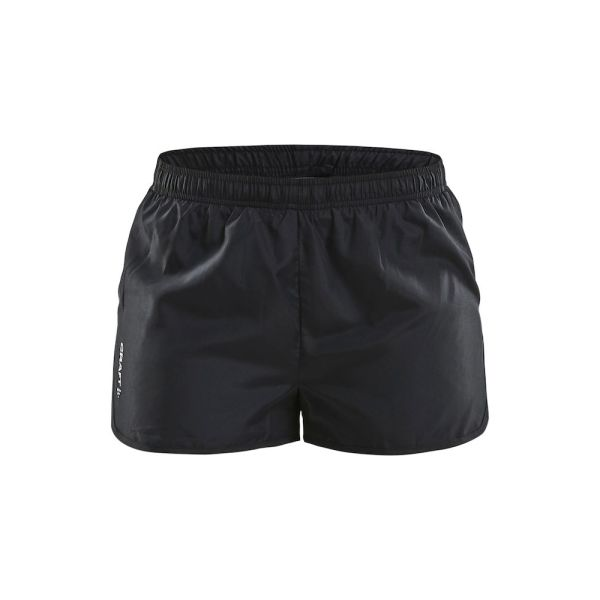 Craft Rush Marathon Shorts W
