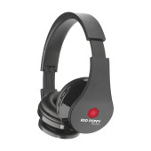 Bluetooth Headphone koptelefoon
