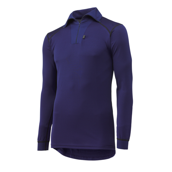Kastrup Polo Zip
