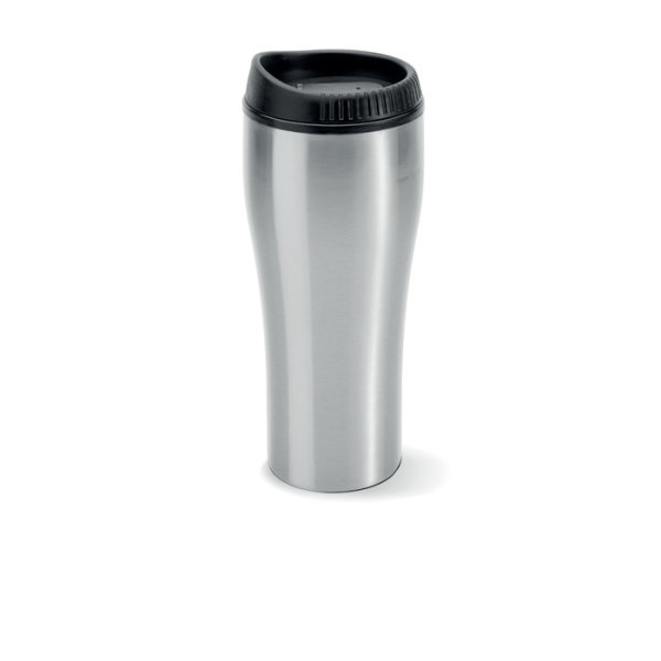 BOTOCOL - Stainless steel travel cup