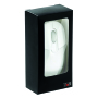 TNB LUMY WIRELESS MOUSE WHITE