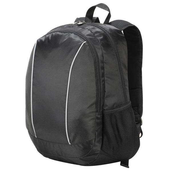 Classic Laptop Backpack Zurich