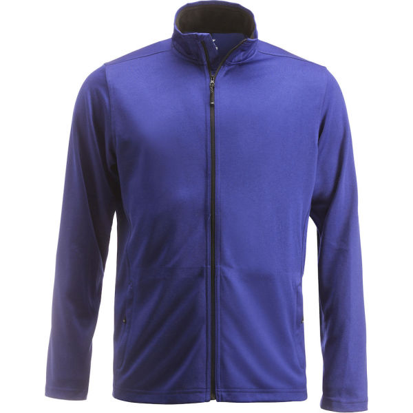 Twin Lakes Full Zip Jck