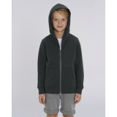 Stanley / Stella Mini Runner Iconische kids hooded sweater met capuchon