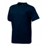 Ace Kids T-Shirt 116 Navy