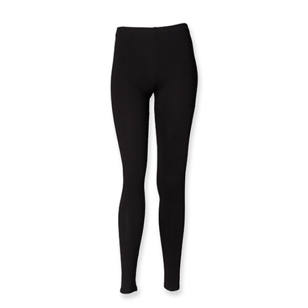 Dames Leggings