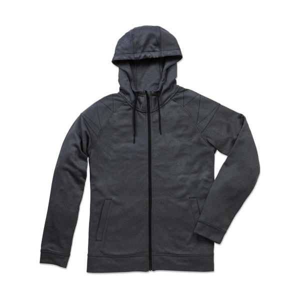 Active Performance Jacket Men