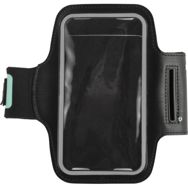 EVA phone arm band