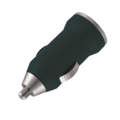 Car charger - oplaadstekker 811464