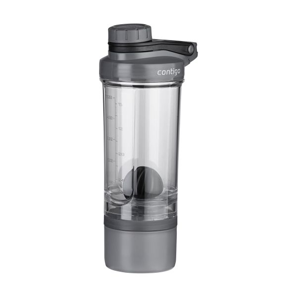 Contigo® Shake & Go™ FIT Large 650 ml drinkbeker