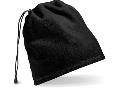 Suprafleece® snood/hat combo