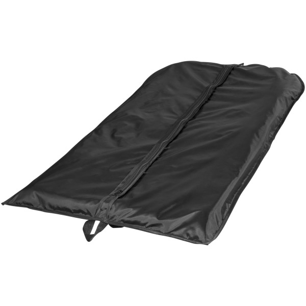 Suitsy garment bag