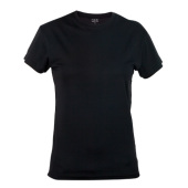 Dames T-Shirt Tecnic Plus