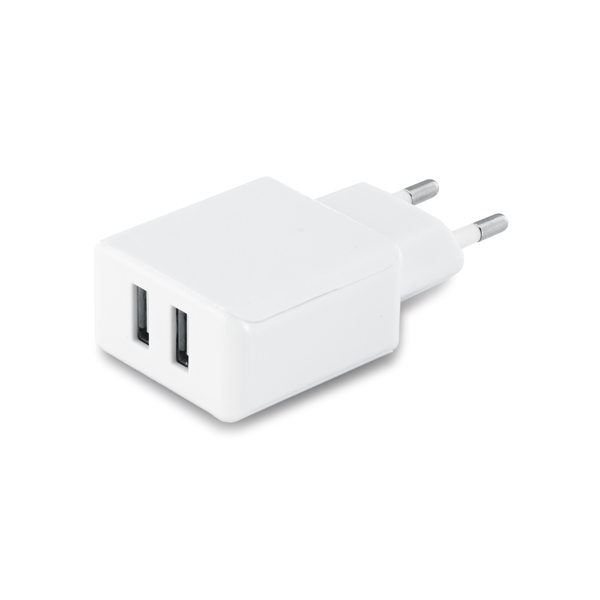 REDI. USB-adapter