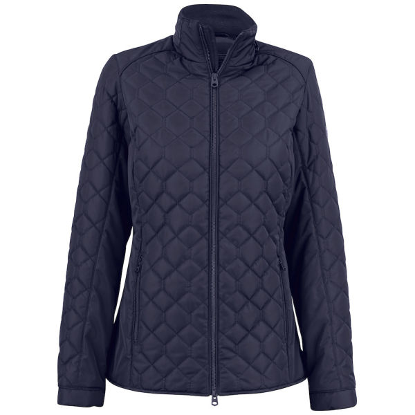Cutter & Buck Pendleton Jacket Ladies