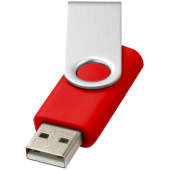Rotate-basic USB 2GB