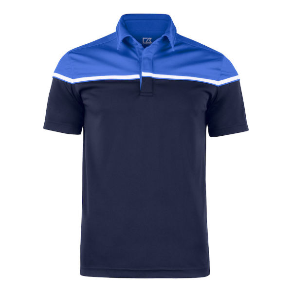 Cutter & Buck Seabeck Polo Men