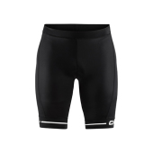 Craft Rise Shorts Men Shorts