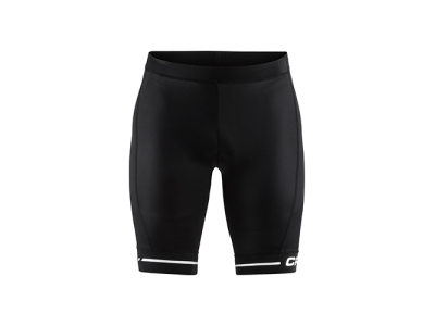 Craft Rise Shorts Men