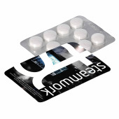 10 pack blister mints