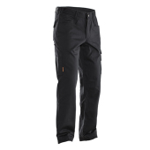 2313 Service Trousers Trousers