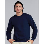 Premium Cotton Adult Crewneck Sweat
