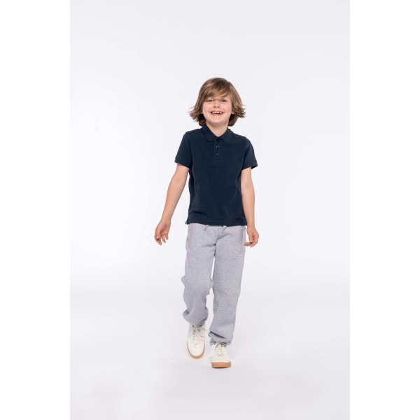 Kinder joggingbroek