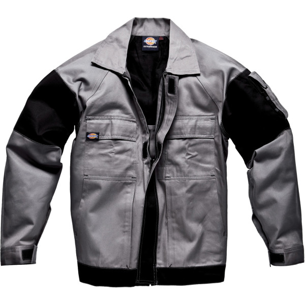 Grafter duo tone 290 jacket